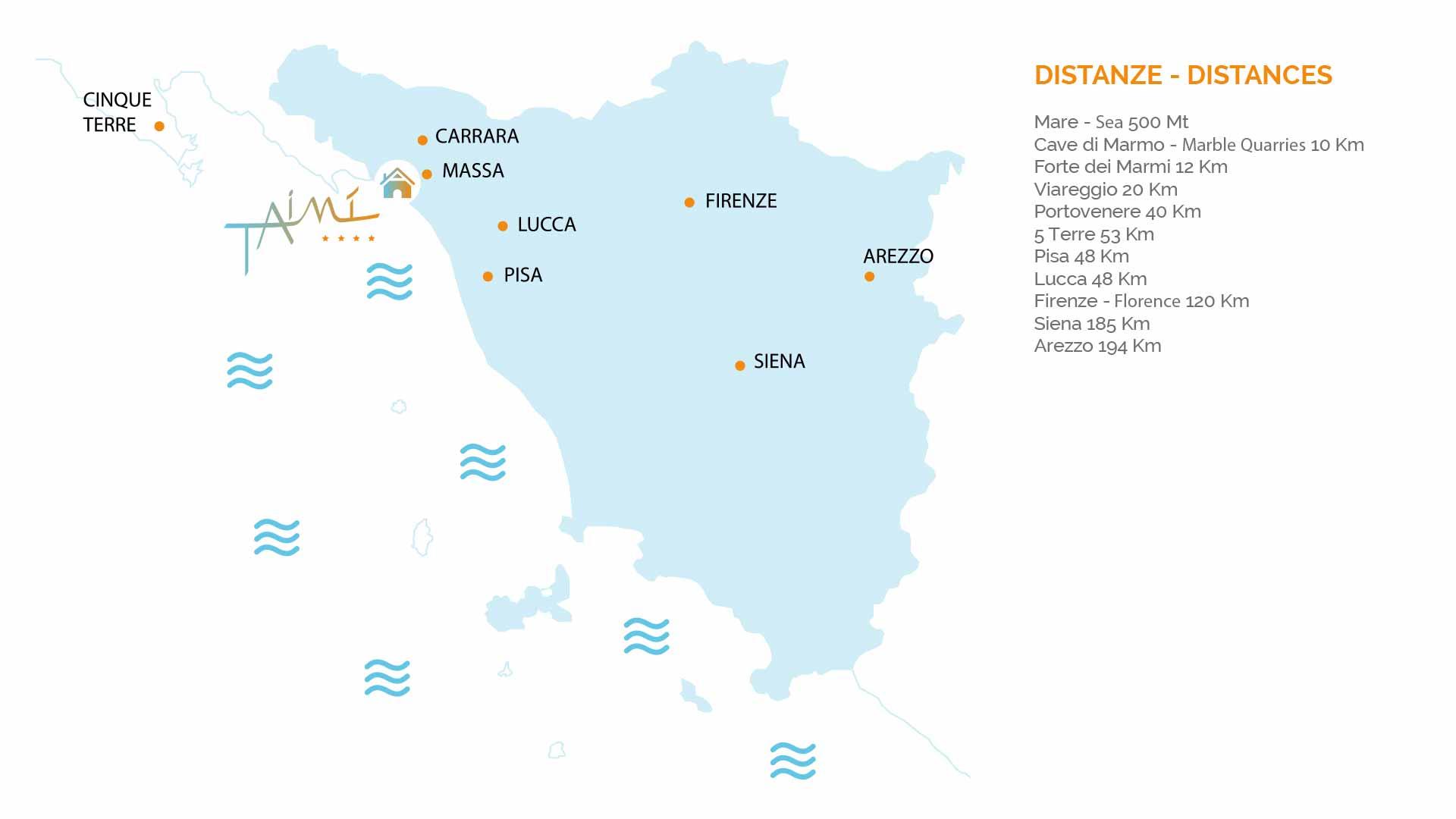 Mappa Nuova