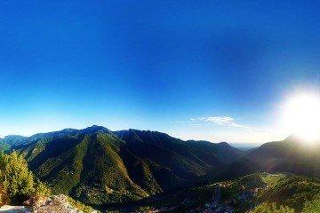 amanti-della-natura-360x240