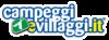 Campeggi e Villaggi