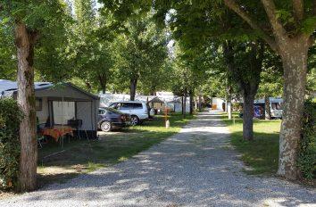 foto camper slider_r